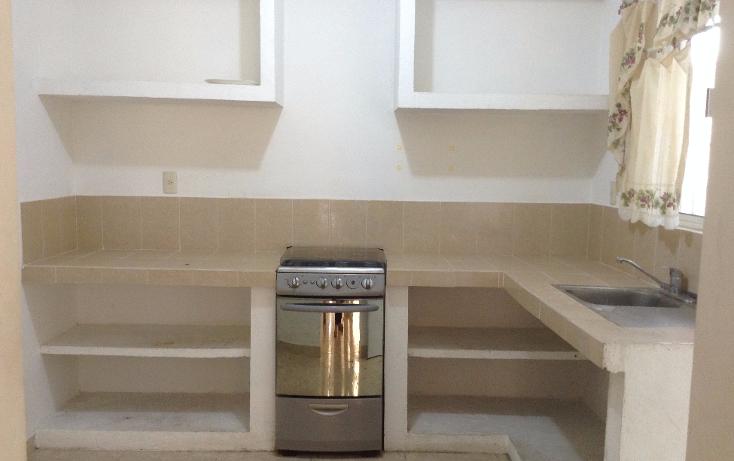 Foto de casa en venta en  , floresta, altamira, tamaulipas, 1294301 No. 19