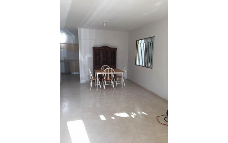 Foto de casa en venta en  , floresta, altamira, tamaulipas, 1302939 No. 02