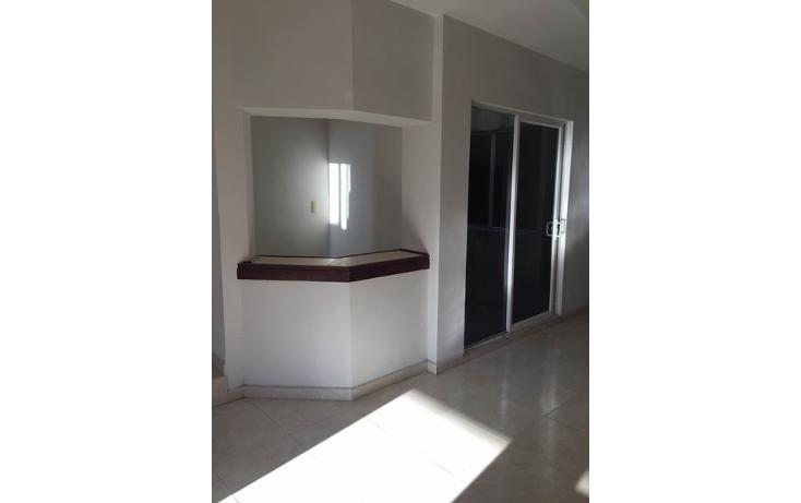 Foto de casa en venta en  , floresta, altamira, tamaulipas, 1302939 No. 03