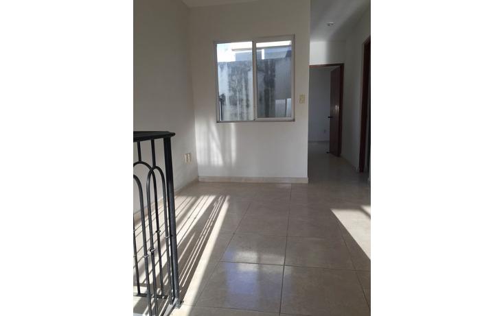 Foto de casa en venta en  , floresta, altamira, tamaulipas, 1302939 No. 06