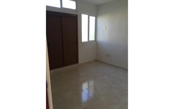 Foto de casa en venta en  , floresta, altamira, tamaulipas, 1302939 No. 07