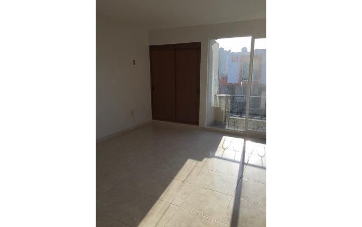 Foto de casa en venta en  , floresta, altamira, tamaulipas, 1302939 No. 08