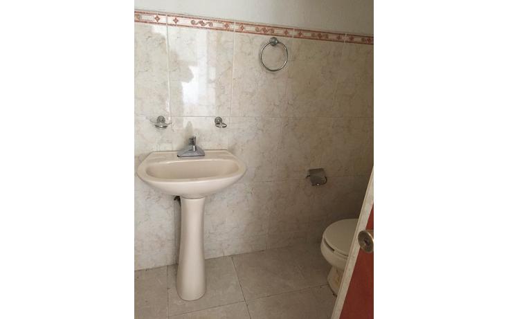 Foto de casa en venta en  , floresta, altamira, tamaulipas, 1302939 No. 09
