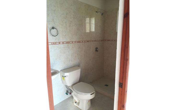 Foto de casa en venta en  , floresta, altamira, tamaulipas, 1302939 No. 11