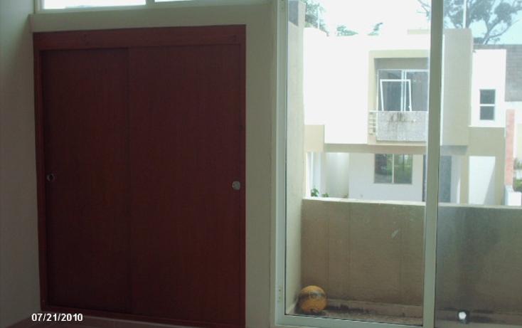 Foto de casa en renta en  , floresta, altamira, tamaulipas, 1304301 No. 02