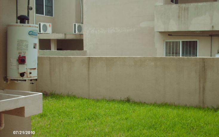 Foto de casa en renta en  , floresta, altamira, tamaulipas, 1304301 No. 03