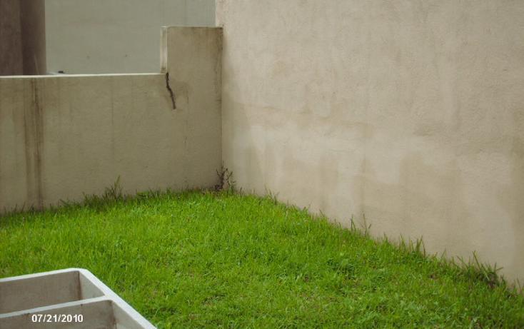 Foto de casa en renta en  , floresta, altamira, tamaulipas, 1304301 No. 04