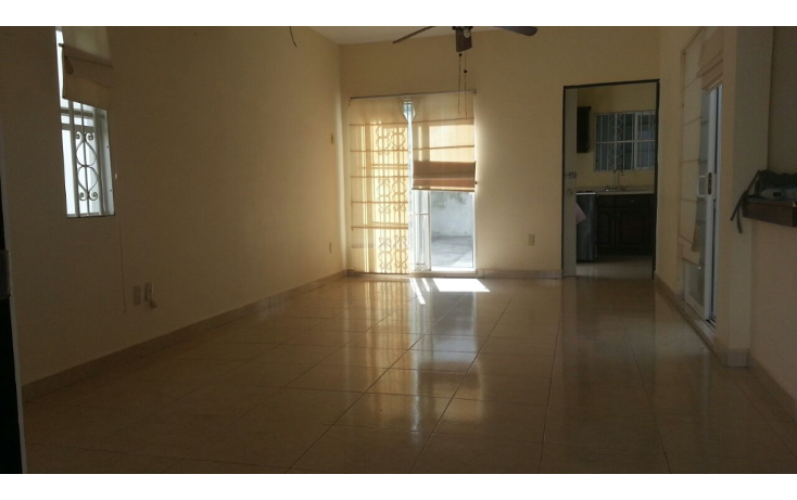Foto de casa en venta en  , floresta, altamira, tamaulipas, 1468093 No. 02