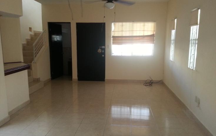 Foto de casa en venta en  , floresta, altamira, tamaulipas, 1468093 No. 03