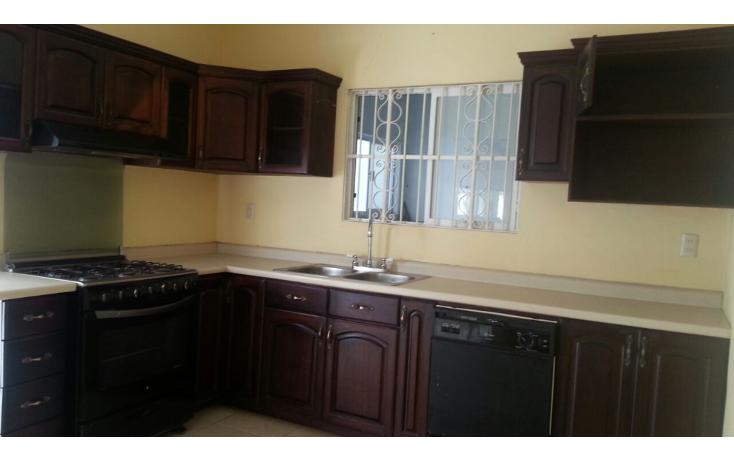 Foto de casa en venta en  , floresta, altamira, tamaulipas, 1468093 No. 05