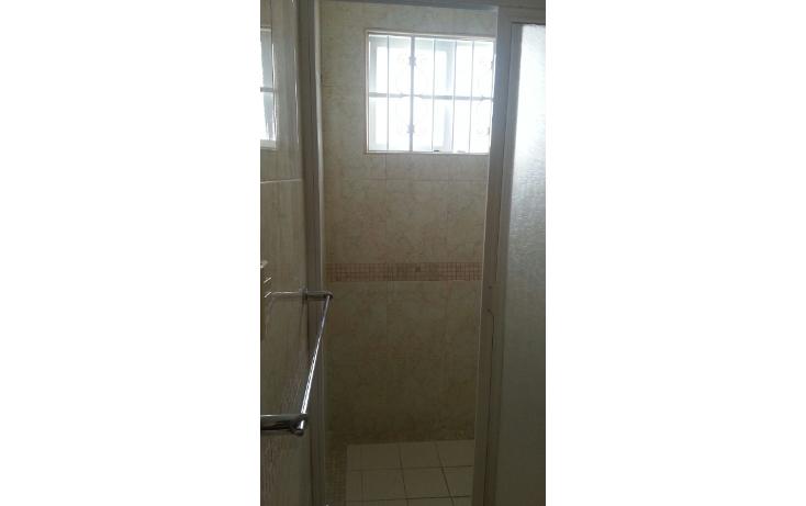 Foto de casa en venta en  , floresta, altamira, tamaulipas, 1468093 No. 07