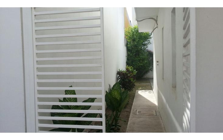 Foto de casa en venta en  , floresta, altamira, tamaulipas, 1468093 No. 08
