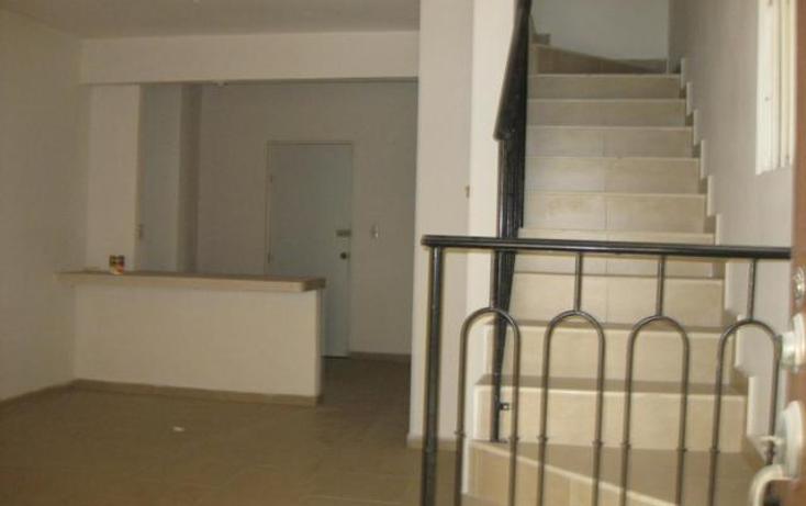 Foto de casa en venta en  , floresta, altamira, tamaulipas, 1731984 No. 01