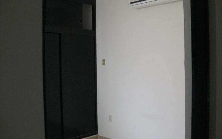 Foto de casa en venta en  , floresta, altamira, tamaulipas, 1731984 No. 03