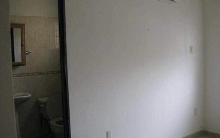 Foto de casa en venta en  , floresta, altamira, tamaulipas, 1731984 No. 06