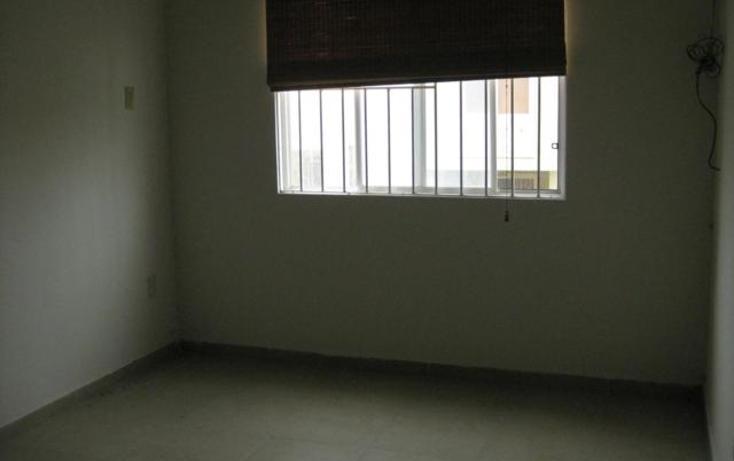 Foto de casa en venta en  , floresta, altamira, tamaulipas, 1731984 No. 07