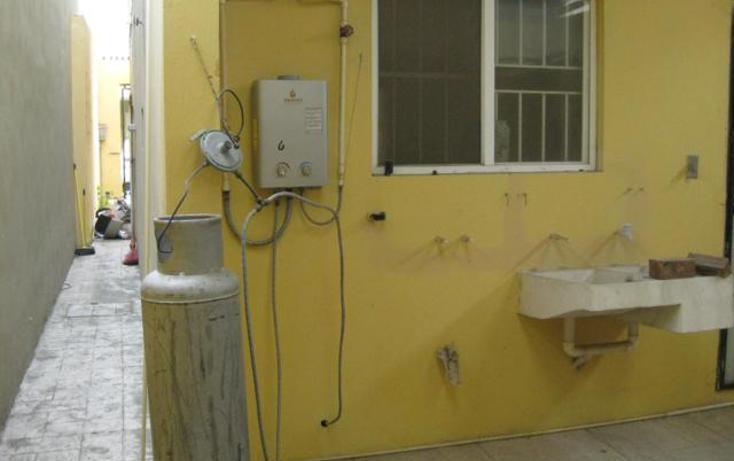 Foto de casa en venta en  , floresta, altamira, tamaulipas, 1731984 No. 11