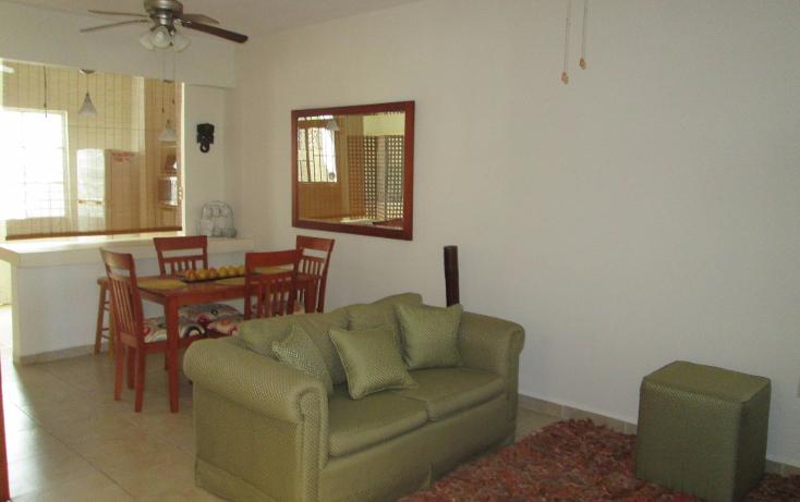 Foto de casa en renta en  , floresta, altamira, tamaulipas, 1779394 No. 02