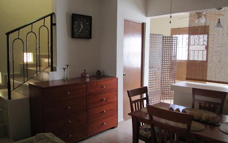 Foto de casa en renta en  , floresta, altamira, tamaulipas, 1779394 No. 03