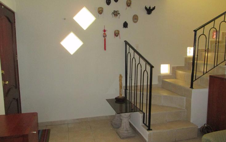 Foto de casa en renta en  , floresta, altamira, tamaulipas, 1779394 No. 04