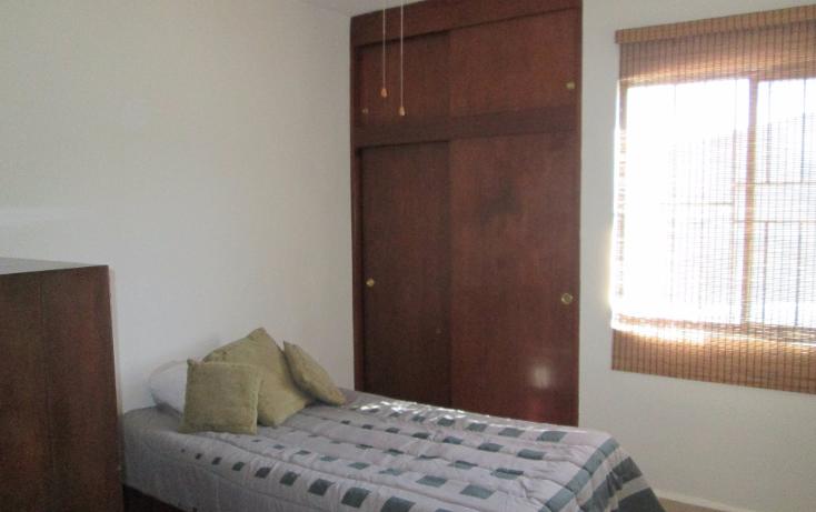 Foto de casa en renta en  , floresta, altamira, tamaulipas, 1779394 No. 08