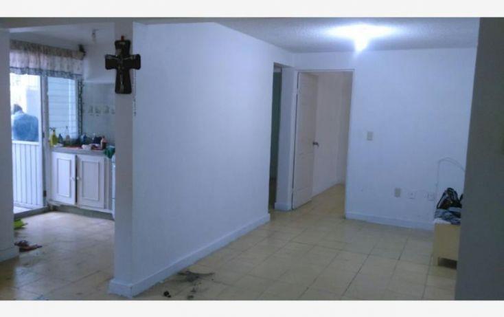 Foto de casa en venta en floresta, floresta, veracruz, veracruz, 2000076 no 01