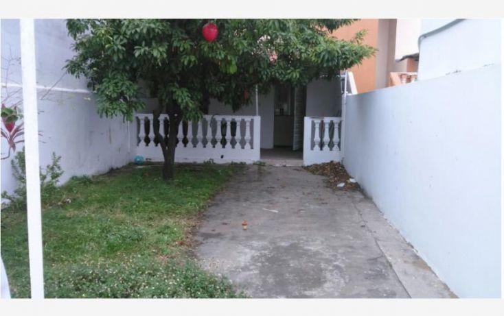Foto de casa en venta en floresta, floresta, veracruz, veracruz, 2000076 no 02