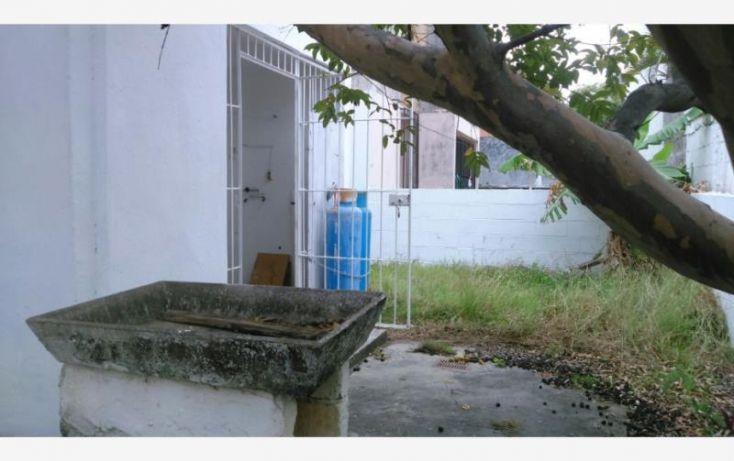 Foto de casa en venta en floresta, floresta, veracruz, veracruz, 2000076 no 06