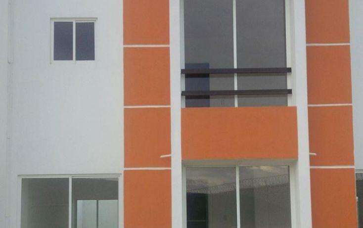 Foto de casa en venta en floresta, las torres, tuxtla gutiérrez, chiapas, 1372665 no 04