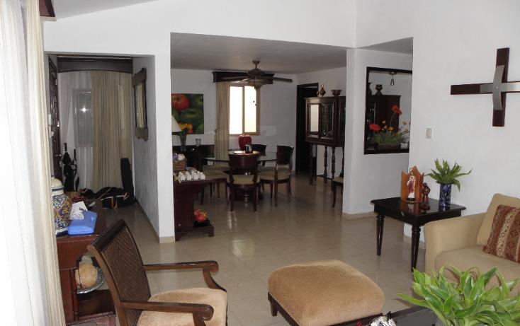 Foto de casa en venta en  , floresta, m?rida, yucat?n, 1136681 No. 03