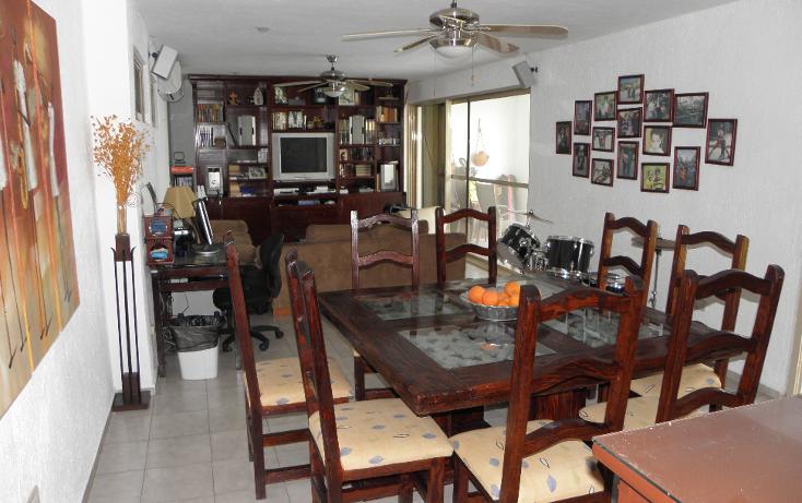 Foto de casa en venta en  , floresta, m?rida, yucat?n, 1136681 No. 04