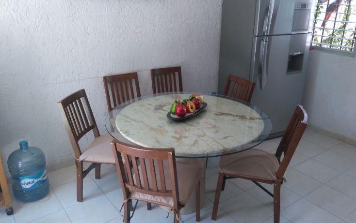 Foto de casa en venta en, floresta, mérida, yucatán, 1769784 no 04