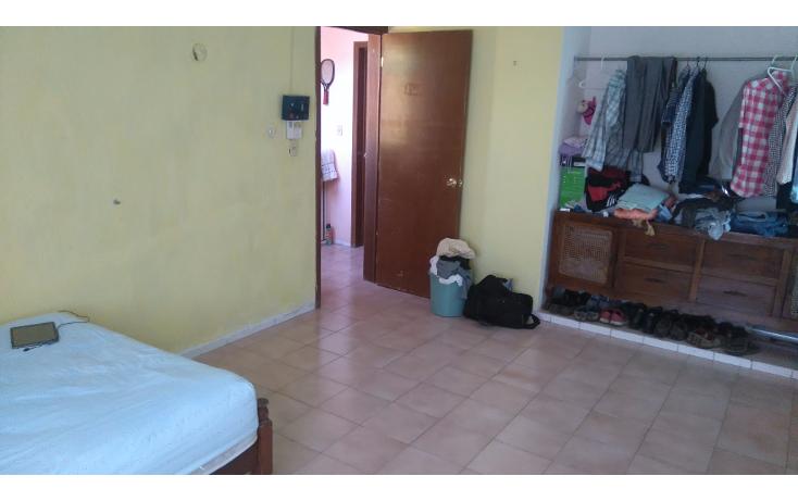 Foto de casa en venta en  , floresta, mérida, yucatán, 1769784 No. 12