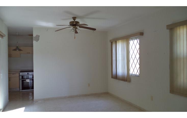 Foto de casa en venta en  , floresta residencial, altamira, tamaulipas, 1290113 No. 04