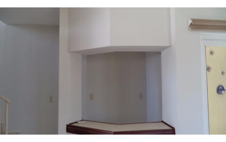 Foto de casa en venta en  , floresta residencial, altamira, tamaulipas, 1290113 No. 05