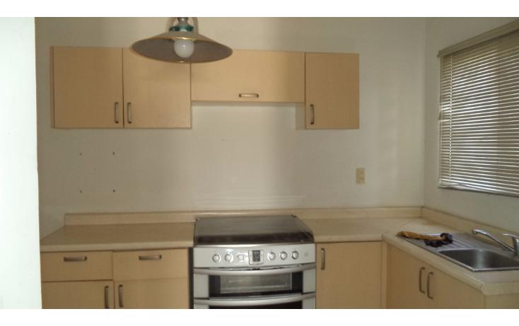 Foto de casa en venta en  , floresta residencial, altamira, tamaulipas, 1290113 No. 06