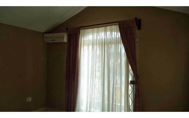 Foto de casa en venta en  , floresta residencial, altamira, tamaulipas, 1290113 No. 08