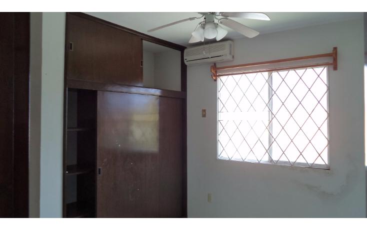 Foto de casa en venta en  , floresta residencial, altamira, tamaulipas, 1290113 No. 09