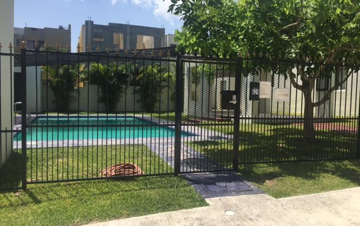 Foto de casa en venta en  , floresta residencial, altamira, tamaulipas, 2017714 No. 01