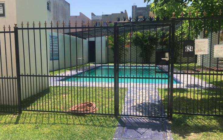 Foto de casa en venta en  , floresta residencial, altamira, tamaulipas, 2017714 No. 02