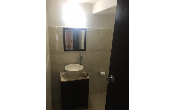 Foto de casa en venta en  , floresta residencial, altamira, tamaulipas, 2017714 No. 04