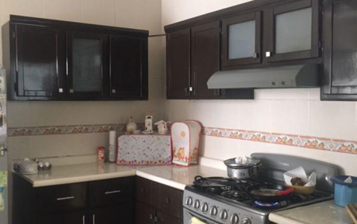 Foto de casa en venta en, floresta residencial, altamira, tamaulipas, 2017714 no 05