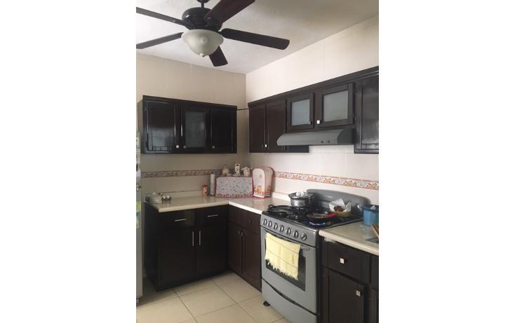 Foto de casa en venta en  , floresta residencial, altamira, tamaulipas, 2017714 No. 06