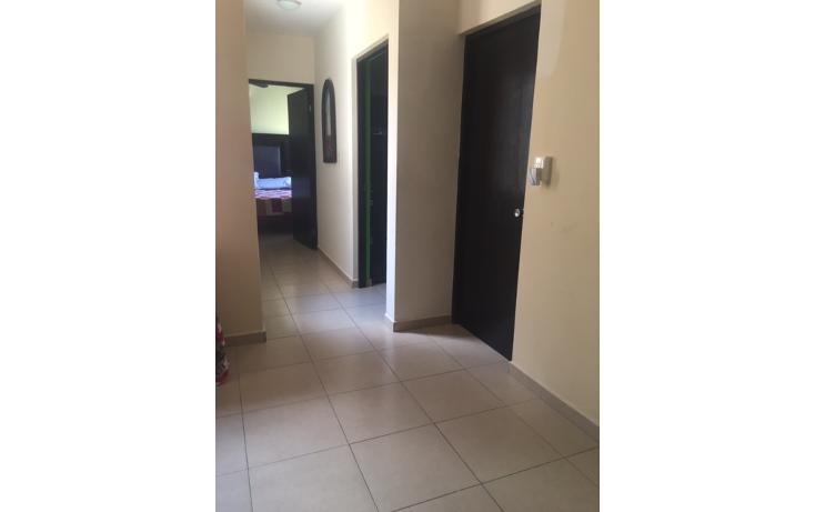 Foto de casa en venta en  , floresta residencial, altamira, tamaulipas, 2017714 No. 08