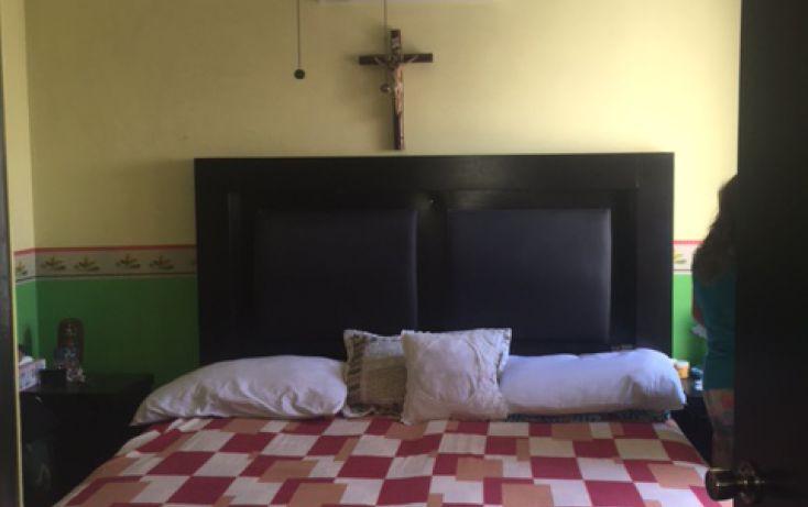 Foto de casa en venta en, floresta residencial, altamira, tamaulipas, 2017714 no 10