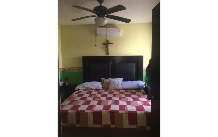 Foto de casa en venta en  , floresta residencial, altamira, tamaulipas, 2017714 No. 11