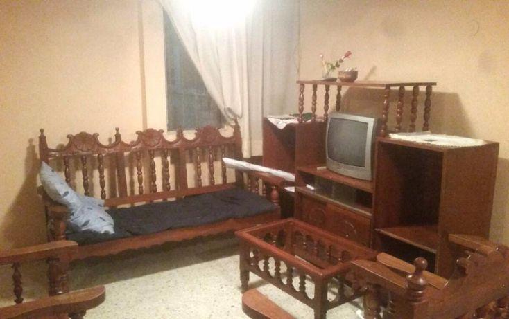 Foto de casa en venta en, floresta, san andrés tuxtla, veracruz, 1690512 no 02