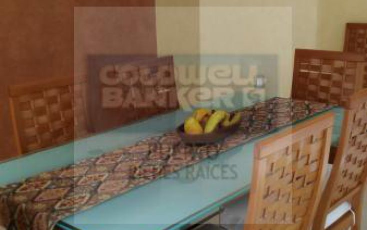 Foto de casa en venta en, floresta, san andrés tuxtla, veracruz, 1852380 no 02