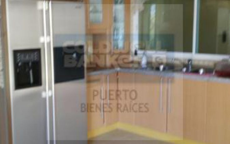 Foto de casa en venta en, floresta, san andrés tuxtla, veracruz, 1852380 no 03