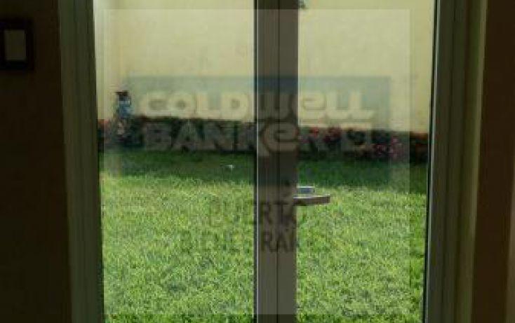 Foto de casa en venta en, floresta, san andrés tuxtla, veracruz, 1852380 no 08